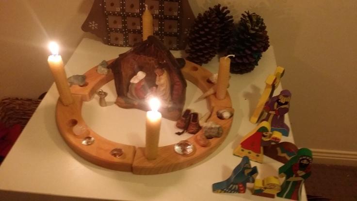 advent-calendar-table