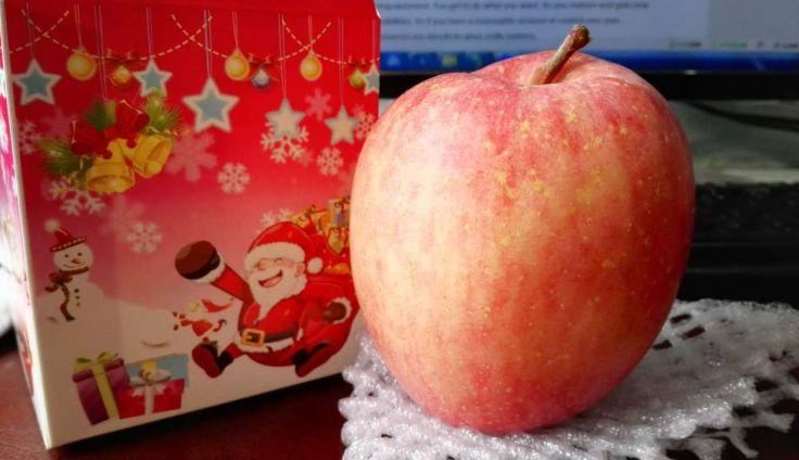 big-apple