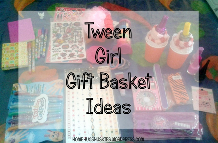 Tween Girl Gift Basket Ideas Header.jpg