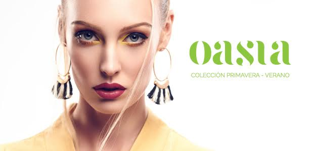oasia-new-collection-spring-summer-2017-by-ten-image