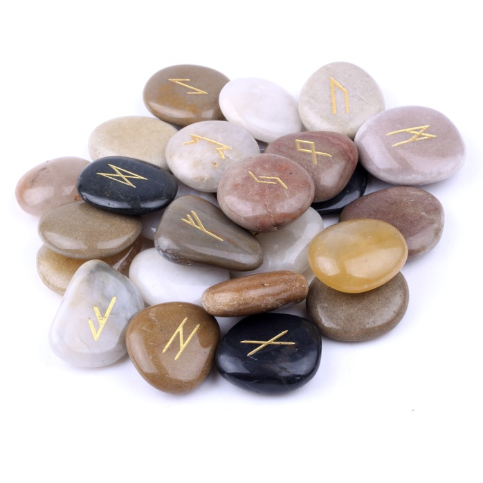 https://www.aliexpress.com/item/Natural-Engraved-Chakra-River-Stones-Rune-Stones-Set-Gemstones-Craft-Feng-Shui-Decoration-25pcs-Set-with/32760038772.html?
