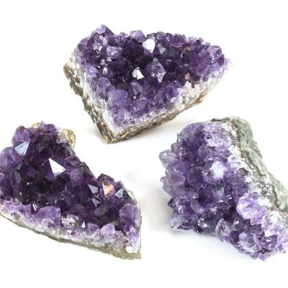 https://www.amazon.com/Amethyst-Cluster-Medium-by-CrystalAge/dp/B007C31K8Y/