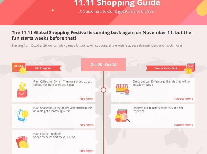 shopping guide1