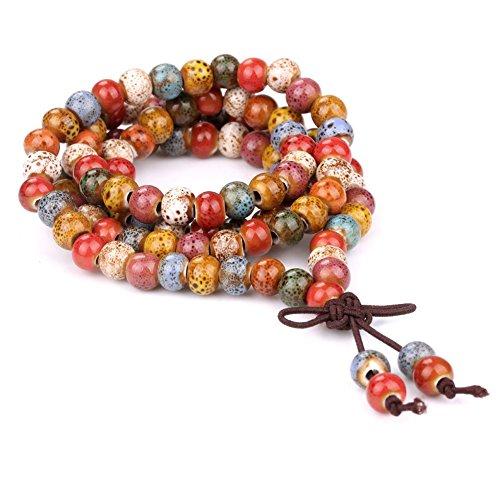 108-mala-beads
