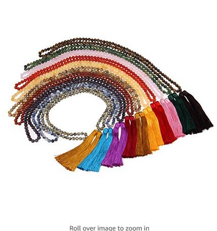 108-mala-bracelet