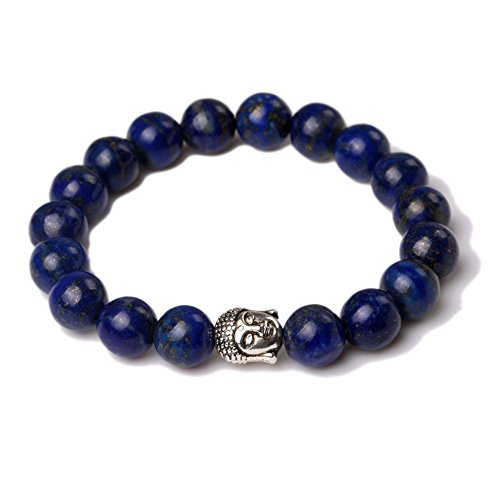 lapis-mala-bracelet