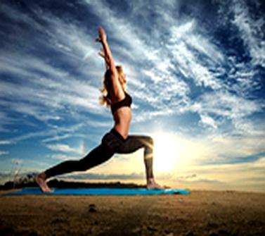 yoga-