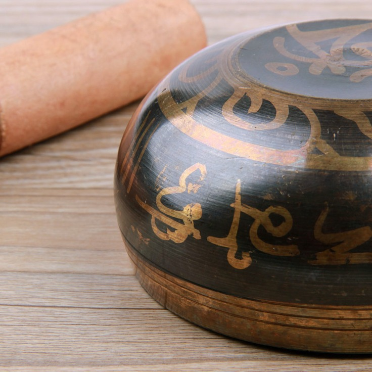 himalaya singing bowl
